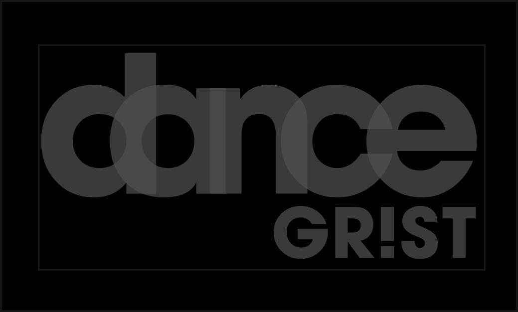 DanceGRiST logo